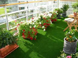 your own private balcony garden ideas advaitha ventures pvt ltd