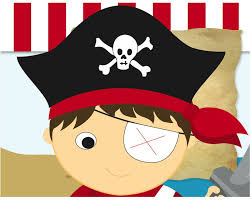 pirate party best 25 pirate party foods ideas on pirate party