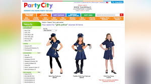 Halloween Costumes Girls Party Mom Blasts Party Halloween Costume Options Girls