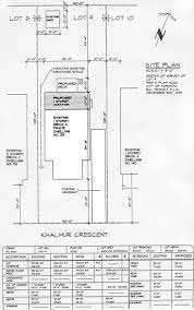 house layout drawing site plan drawing free complete house plans pdf architecture