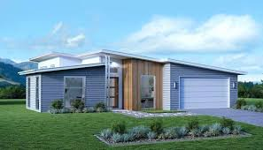 shed style houses shed style home plans multi100000 com