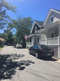 ri monthly home design 2016 newport county rentals newport county rentals