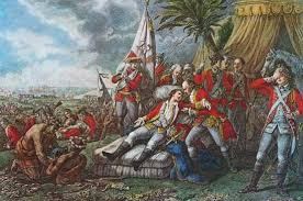 french and indian war north american history britannica com