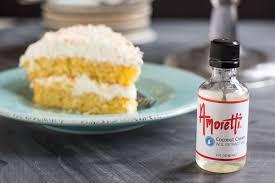 Coconut Cake Recipe Pineapple Coconut Cake Neighborfood