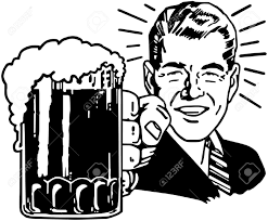 beer cartoon black and white drinking clipart cheer beer pencil and in color drinking clipart