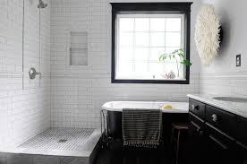 vintage bathroom storage ideas apartments black and white vintage bathroom ideas bathrooms retro