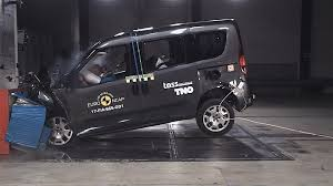 subaru van 2010 subaru legacy is japan u0027s safest car autoevolution