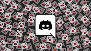 how a video game chat client became the web u0027s new cesspool of abuse
