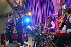 wedding bands inverness wedding bands for hire in inverness inverness shire