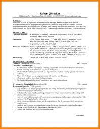 web developer resume developer resume exles web developer resume sle resume format