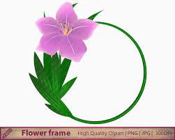 wedding flowers background wedding flowers clipart free best wedding flowers