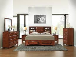 Antique King Beds With Storage by Amazon Com Roundhill Furniture B139bqdmn2c Asger Antique Oak