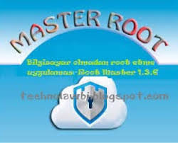 master key root apk the gadgettweakster