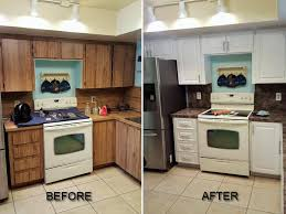 thermofoil cabinets home depot can you paint refaced cabinets kitchen cabinet refacing ri buy