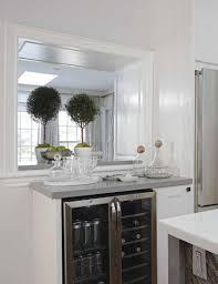 Sarah Richardson Kitchen Design Sarah Style Sarah Richardson 9781476784373 Books Amazon Ca