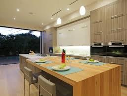 momentous ideas outdoor kitchen patio top led kitchen lighting