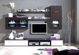 wohnzimmer ideen grau wohnzimmer wand grau überzeugend auf ideen auch farbe 3