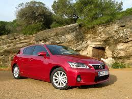 lexus ct 200h f sport prix lexus ct 200h full hybrid qui n u0027avance pas u2026