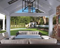 Covered Patio Designs Pictures 149 Best Patio Covers Images On Pinterest Balcony Outdoor Rooms