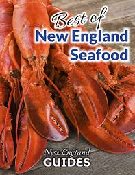 best of new england seafood recipes new england today