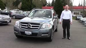 2012 mercedes glk class 2012 mercedes glk350 review in 3 minutes you ll be an expert on