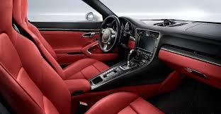 2013 porsche 911 turbo price porsche porsche 911 turbo cabin view porsche 911 turbo