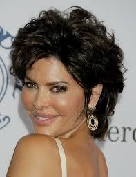 what is the texture of lisa rinnas hair 49 best lisa rhinos hairstyles images on pinterest hair cut