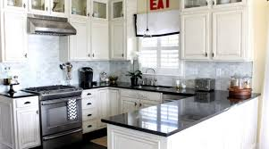 budget kitchen ideas kitchen small kitchen design ideas photo gallery awesome kitchen