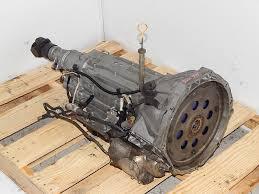 jdm nissan parts and accessories j spec auto sports
