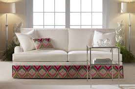Highland House Furniture - Sofa upholstery designs