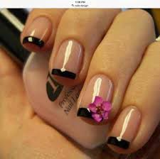 unique nails and spa home facebook