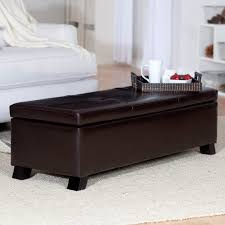 Large Storage Ottoman Bench Awesome Ottomans Ottoman Storage Box Storage Ottomans