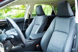 lexus nx300h ev mode review 2015 lexus nx 300h canadian auto review