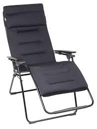 Xl Gravity Free Recliner Lafuma Futura Clipper Xl Reclining Zero Gravity Chair U0026 Reviews
