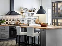 Cuisine Carreau De Ciment Carreaux Les Carreaux De Ciment Ne Prennent Pas Une Ride Kitchen Models