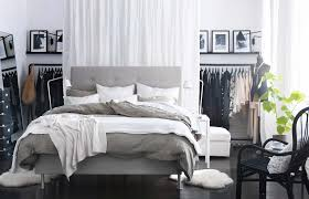 bed ikea bedroom ikea small spaces awesome homes best ikea small spaces