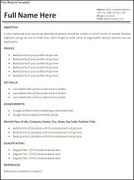 cosmetologist resume template cosmetologist resume template salon manager resume sle with