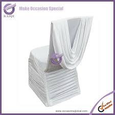 ruffled chair covers list manufacturers of chair cover design buy chair cover design