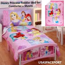 Barbie Princess Bedroom by Princess Toddler Bedroom Set Nurseresume Org