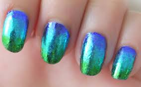manicure it page 66 of 179 nail art photos for the perfect