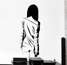 teen wall murals reviews online shopping teen wall murals removabloe home decoration wall vinyl decal manga sexy teen girl naked cool sticker living room wall paper mural y 18