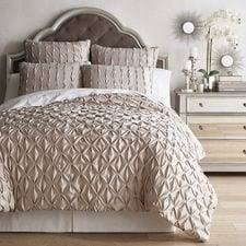 bedding duvet covers shams u0026 bedding sets pier 1 imports