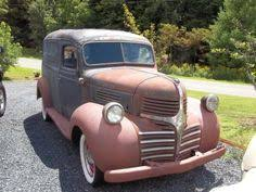 1946 dodge panel truck panel truck low panel trucks trucks and ford