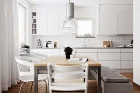11 scandinavian new home design diy ideas airtasker blog