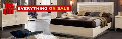 abrianna italian bedroom furniture made in italy italian beds