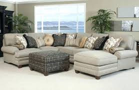 broyhill sofa covers centerfieldbar com