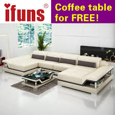 Discount Leather Sectional Sofa by Popular Cheap Leather Sectional Sofa Buy Cheap Cheap Leather