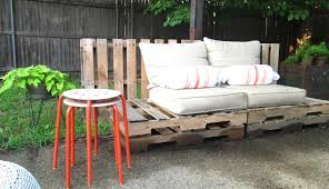 outdoor living room furniture for your patio home design u0026 home