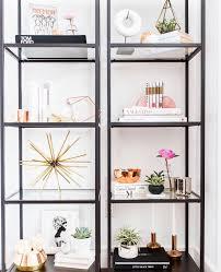 shelves home decor pinterest shelves bachelorette pad and