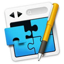 what is the best home design app for mac the best mac web design software u2014 rapidweaver